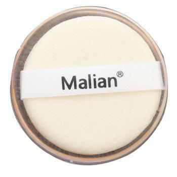 Makeup Air Cushion Sponge Puff 2PCS -