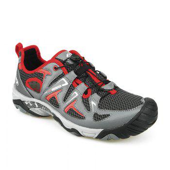 Breathable Upstream Shoes Fast Drying Wading Sneakers