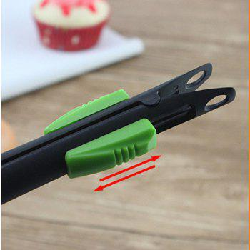 Hand Cooking Whisk Egg Beaters - BLACK/GREY