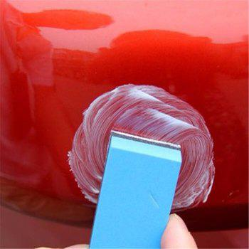 Car Paint Repair Scratch Removers - COLORMIX