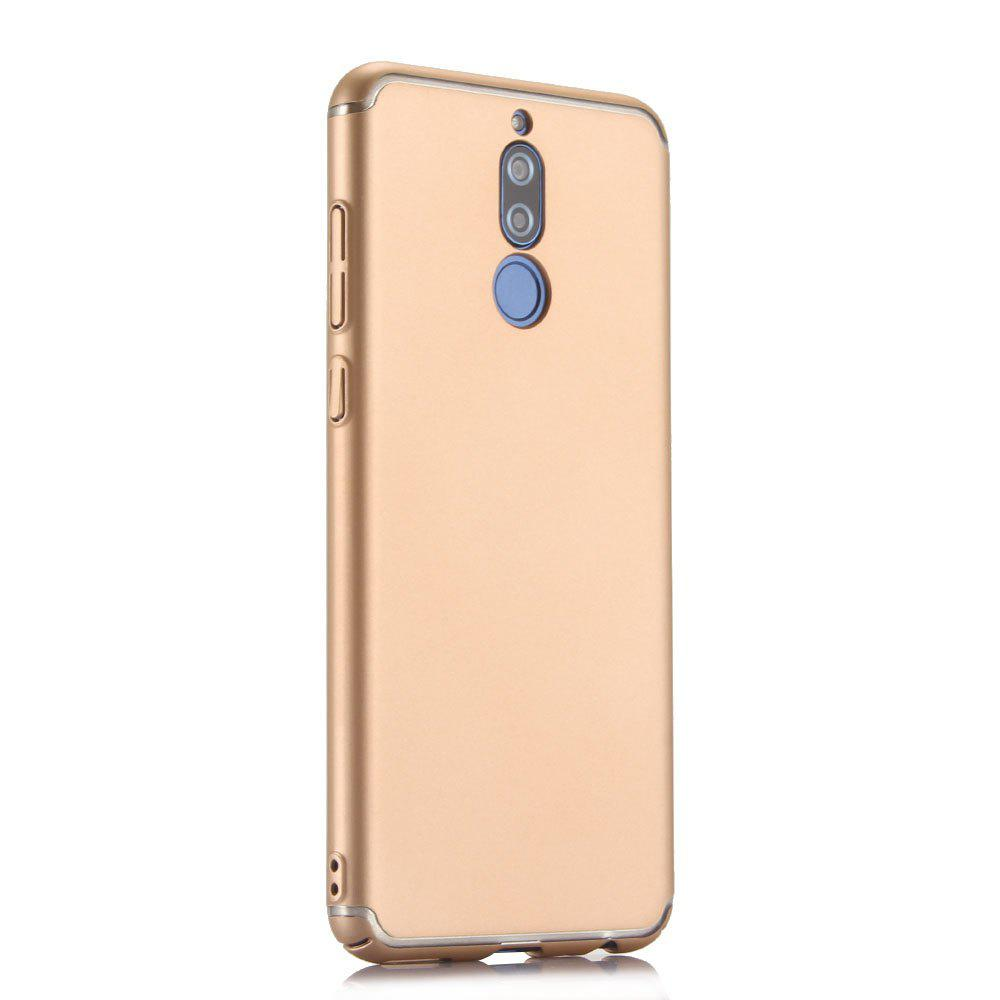 2018 housse ultra mince pour huawei maimang 6 mate 10