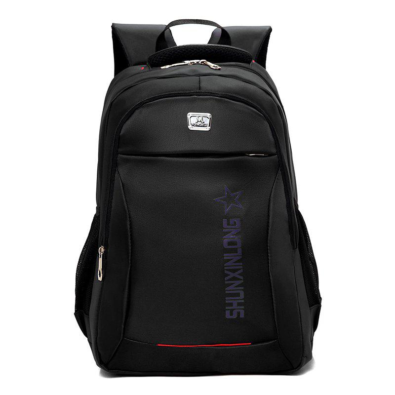 2018 Riding Mountain Climbing Backpack BLACK In Backpacks Online ...