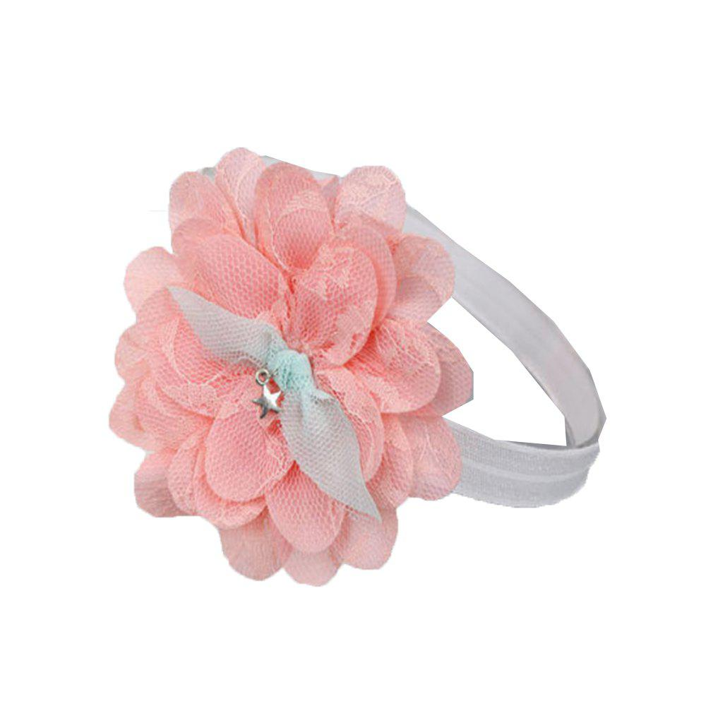 Flower Children Hair Band - JACINTH