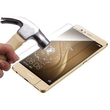 for Huawei P9LiteTempered Glass Screen Protector 9H Film - TRANSPARENT