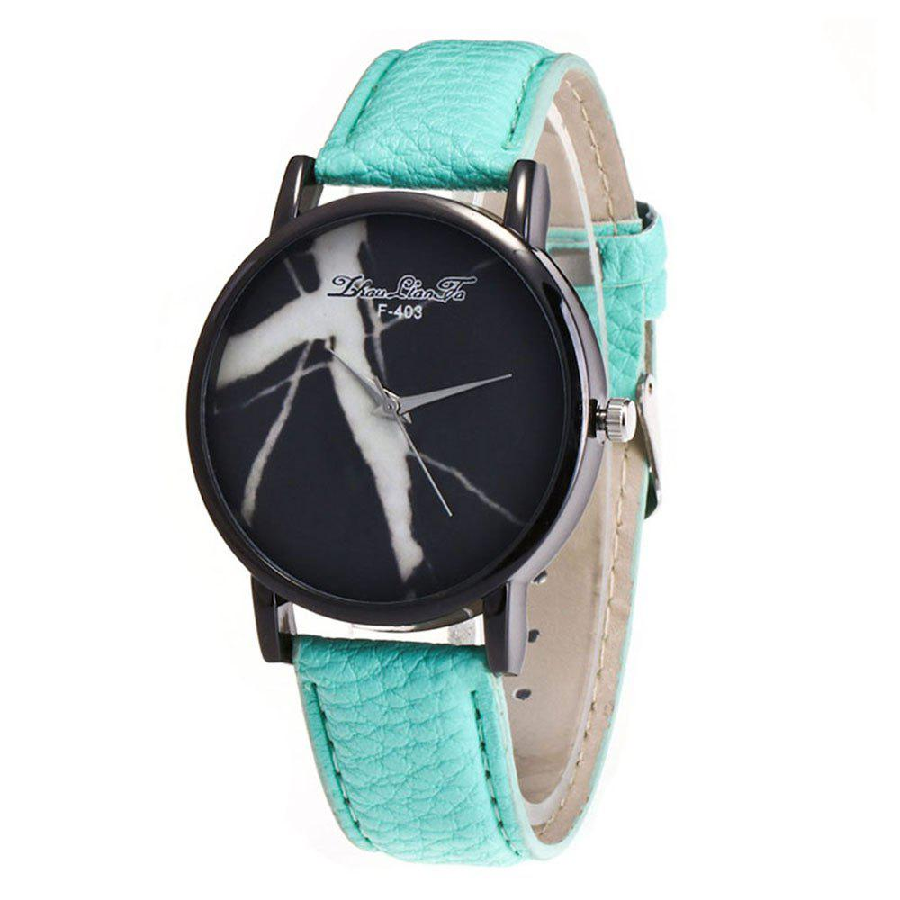 Zhou Lianfa Fashion Trend High-End 100 Watches - MINT