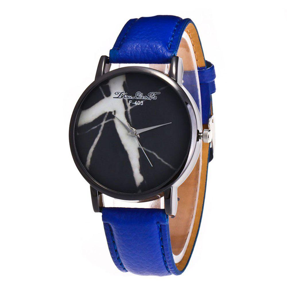 Zhou Lianfa Fashion Trend High-End 100 Watches - ROYAL