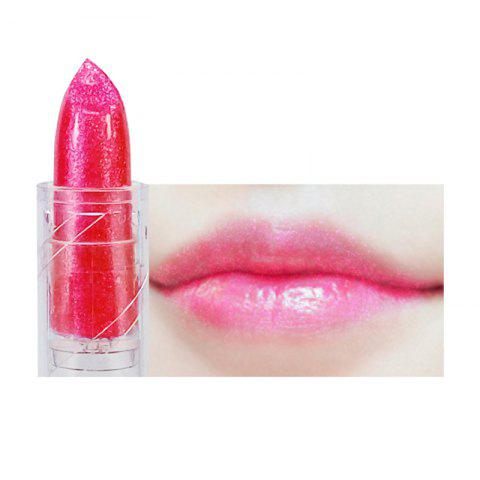 MANSLY Color Change Moisturizing Jelly Lipstick - 02