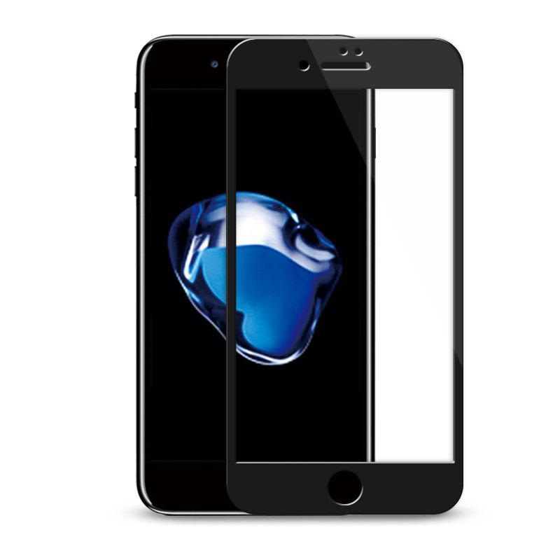Screen Protector for iphone7/8 - BLAK