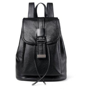 Women s Pu Soft Leather Fashion Travel