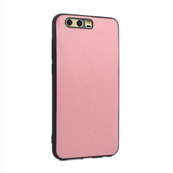 Candy Full Cover pour Huawei P10 Plus Luxury Silicone souple - [