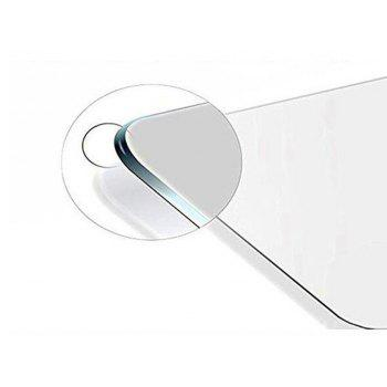 2.5D 9H Tempered Glass Screen Protector Film for Homtom HT17 / Pro - TRANSPARENT