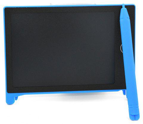 4.4 Inch Electronic Writing Board with LCD Scree - BLUE