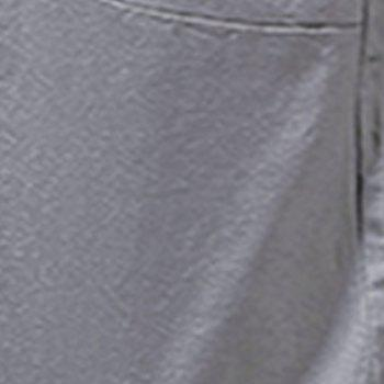 Men's Fashion and Trend Pants - GRAY 37