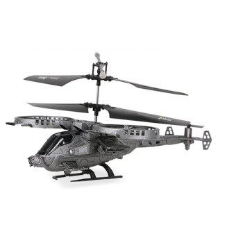 Attop 713A  Avatar  RC Helicopter - GRAY