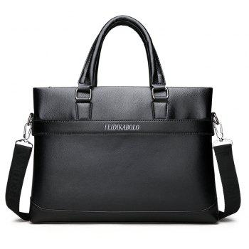 Male New Laptop Computer Handbag