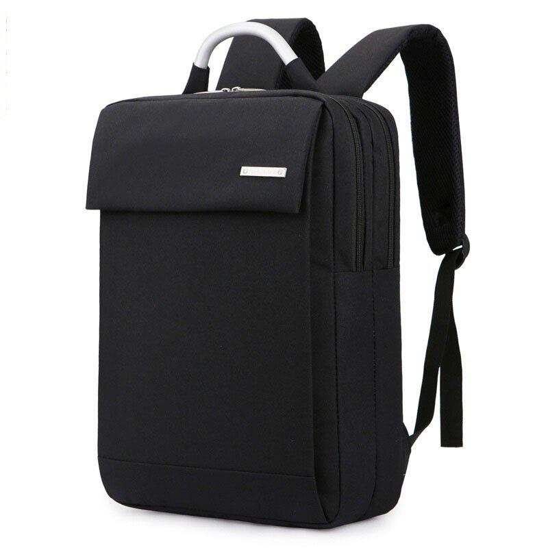 2018 Travel Business Computer Backpack Men College Students ...