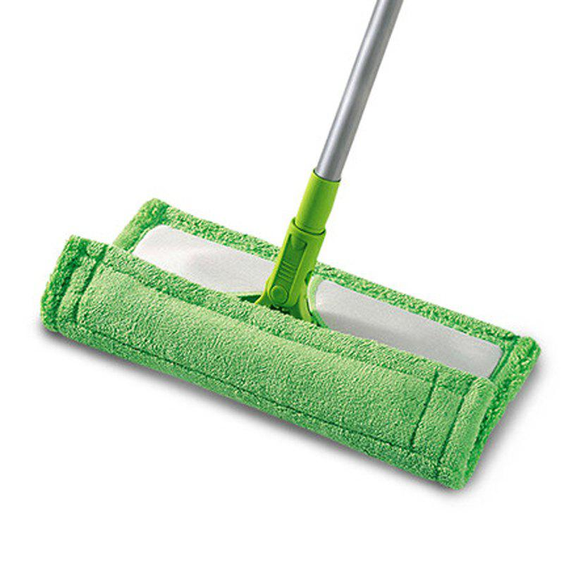 3M Magic Cleaning Ground Wipe Cloth - GREEN