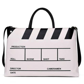 Laptop Official Travel Universal Business Large capacity