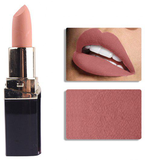 MISS ROSE 7301 - 021W 42 Colors Fadeless  Lipstick - 07