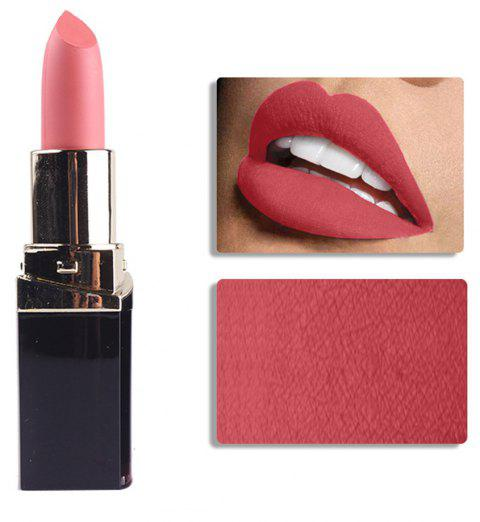 MISS ROSE 7301 - 021W 42 Colors Fadeless  Lipstick - 11