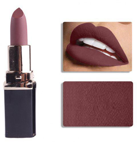 MISS ROSE 7301 - 021W 42 Colors Fadeless  Lipstick - 36