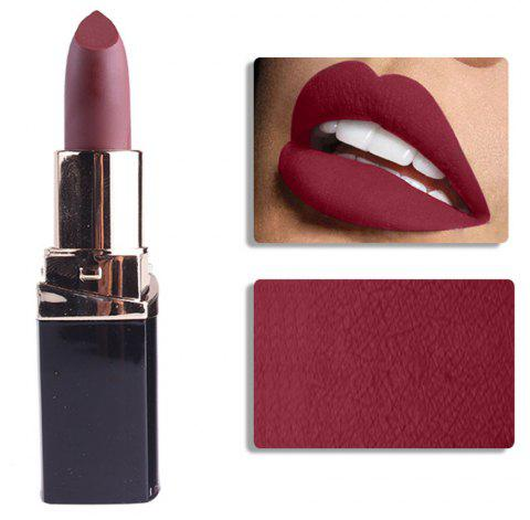 MISS ROSE 7301 - 021W 42 Colors Fadeless  Lipstick - 40