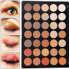 35 Colors Eyeshadow Make Up - COLOUR