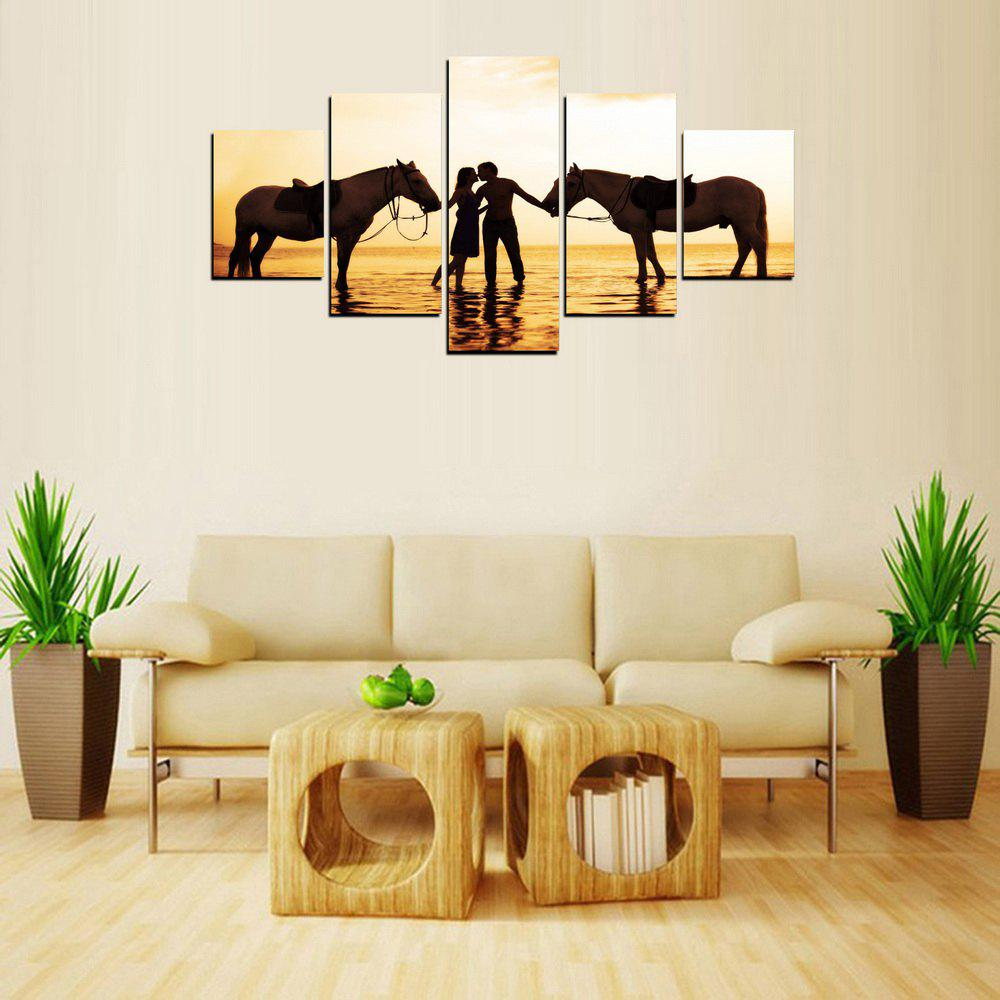 Exelent Wall Decor Stores Calgary Elaboration - Art & Wall Decor ...