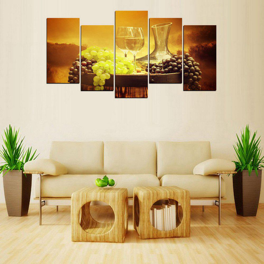 Dorable Wall Art Home Decor Store Festooning - Wall Art Ideas ...