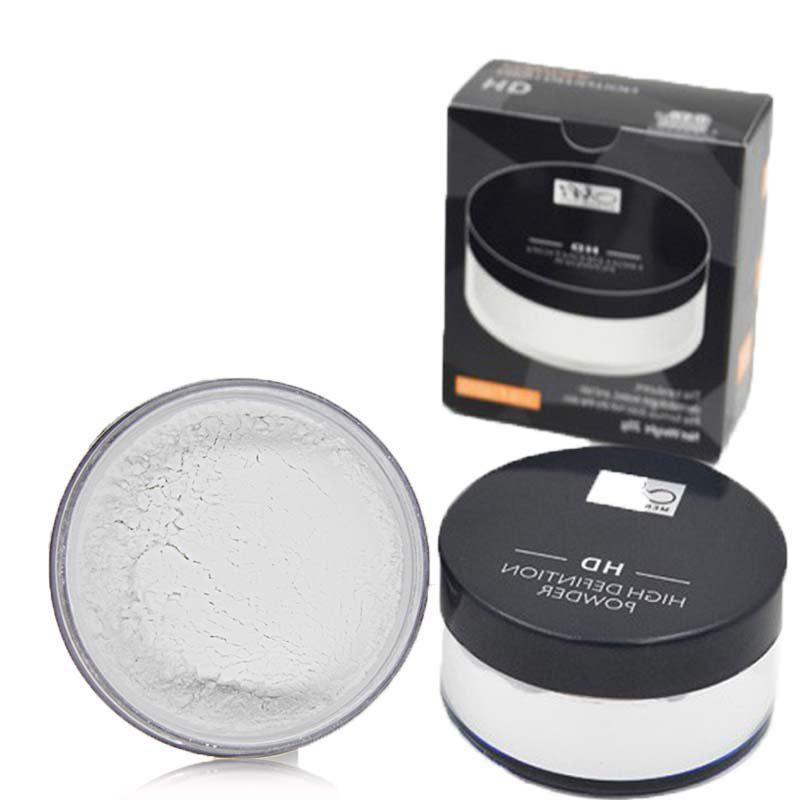 Menow Oil-control Anti-sweat Breathable Concealer Powder Lasting Up to 24 Hours -