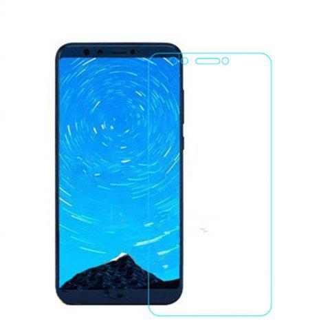 Protection Film Anti-blue for Huawei Honor 9 Youth Edition - WHITE