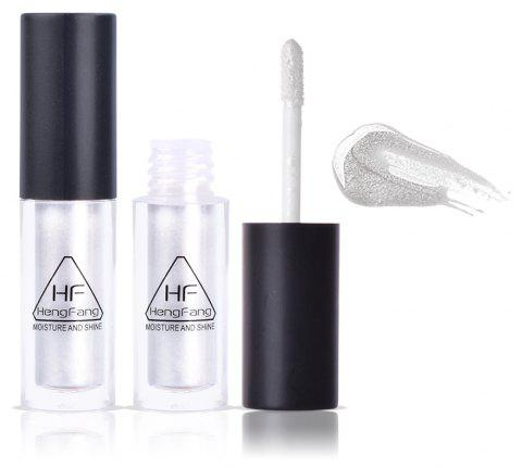 HengFang H6516 3 Colors Highlighter and Bronzer Liquid - 01