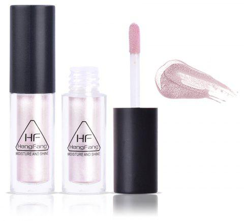 HengFang H6516 3 Colors Highlighter and Bronzer Liquid - 02
