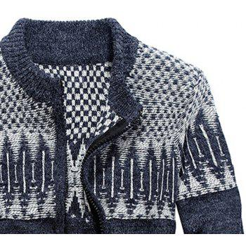 Homme Pulls Homme Cardigans Cachemire - [