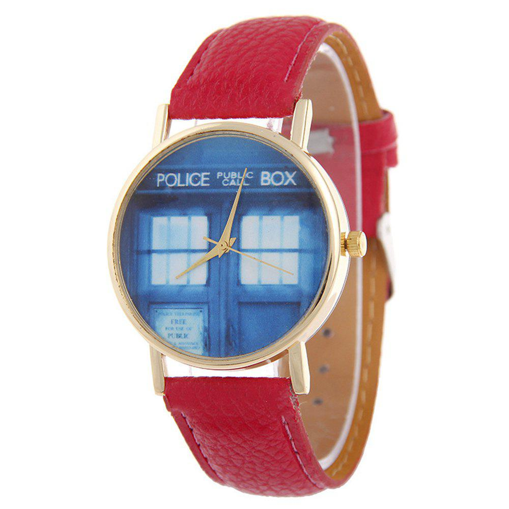 red ironside mens watches price men buy pakistan in s watch diesel