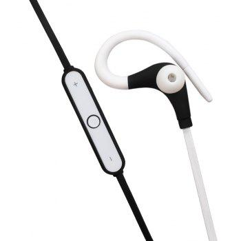 Sport Bluetooth Headset for Wireless Devices Tablets and Digital Products - NIGHT