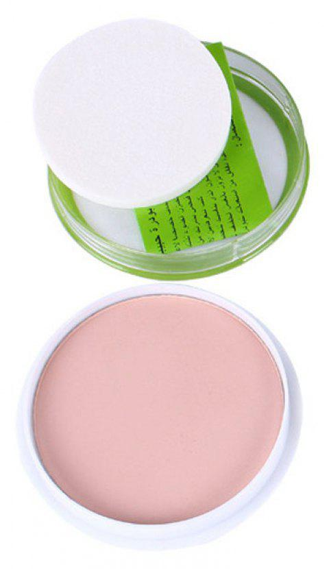 New Good Effect Powder for Cover the Spot on the Face - 001