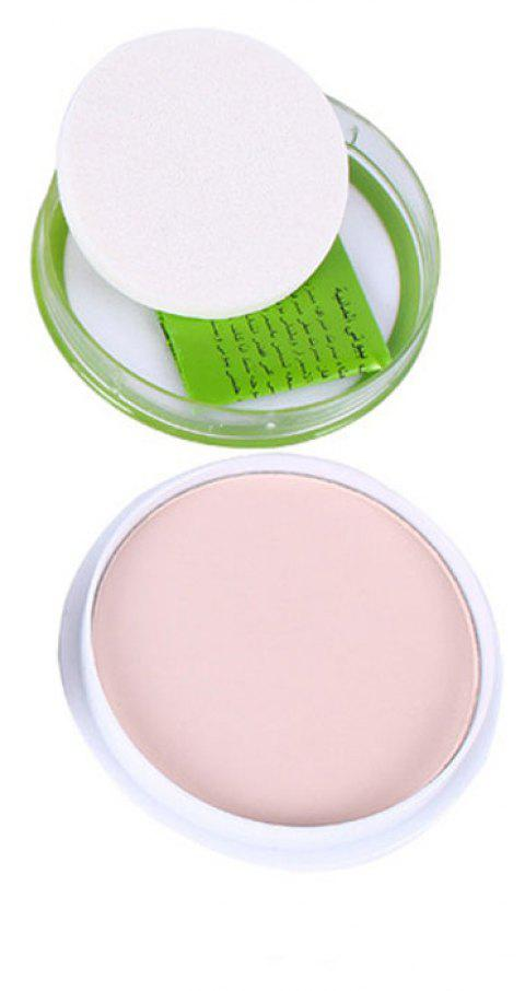 New Good Effect Powder for Cover the Spot on the Face - 003