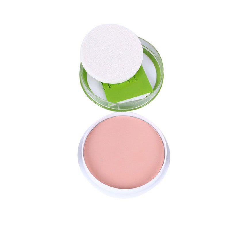 New Good Effect Powder for Cover the Spot on the Face -