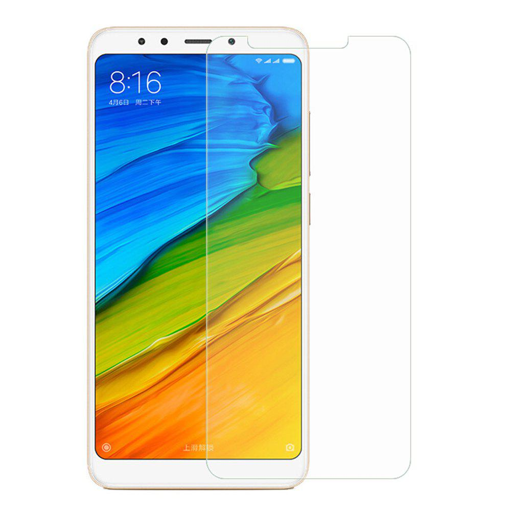 Nano Film de Protection Antidéflagrant pour Xiaomi Redmi 5 -