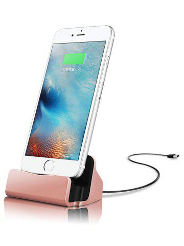 pretty nice 31a27 0f22a 2019 Iphone 6s Plus Online Store. Best Iphone 6s Plus For Sale ...