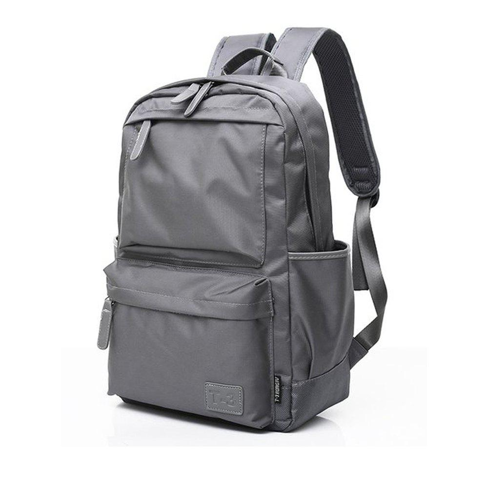 Hot Selling Men Backpack Business 15.6 Inch - GRAY