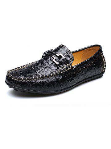 Two Items In Winter Sweden Flag Men Fashion Athletic Shoes Quick Drying Slip-On Loafers Shoes