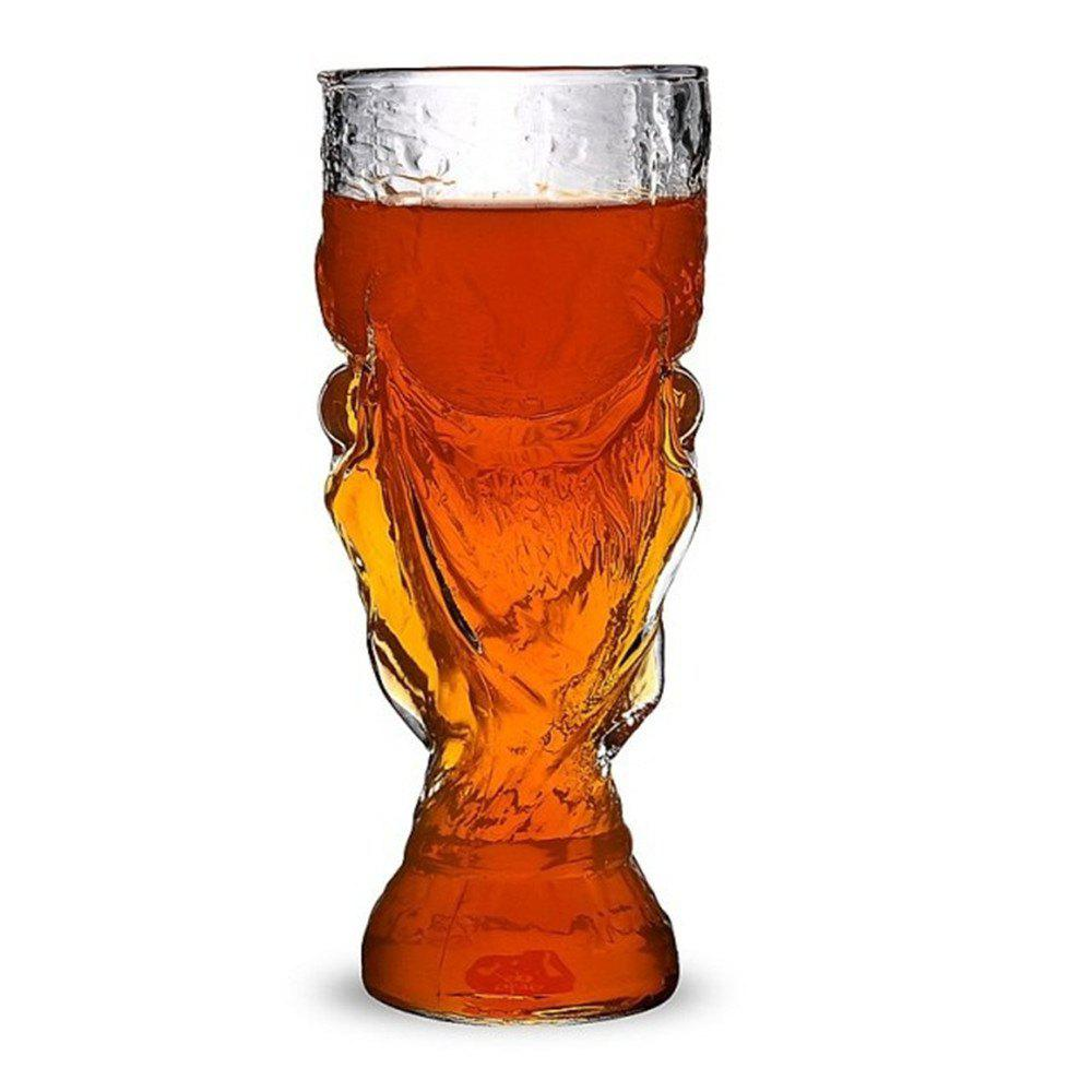 World Cup Creative Beer Cup 260039901