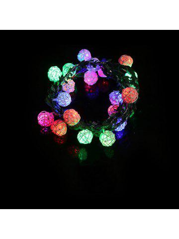 2018 Led String Lights Online Store Best Led String