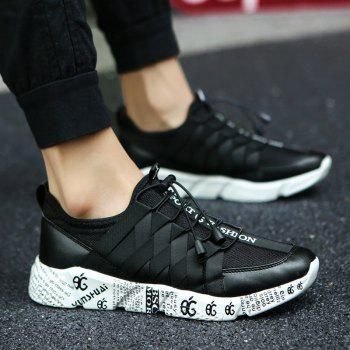 footaction free shipping very cheap New Personality Lightweight Line Tidal Casual Shoes for sale cheap real clearance from china outlet deals myHWbSHjH