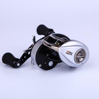 REVO STX Baitcasting Fishing Reel - multicolor A REV03 STX-L