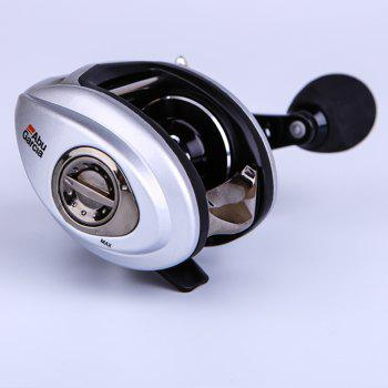 REVO STX Baitcasting Fishing Reel - multicolor A REV03 STX-HS