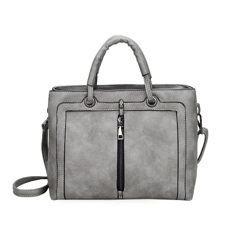 Women's Handbags High Quality PU Leather Shoulder Bags Ladies Messenger Bag ly shark crocodile cowhide leather women messenger bags luxury handbags women bags designer crossbody bags women shoulder bag