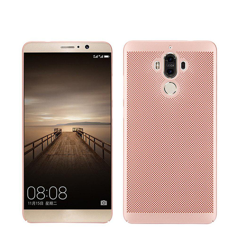 coque thermique huawei mate 10 pro